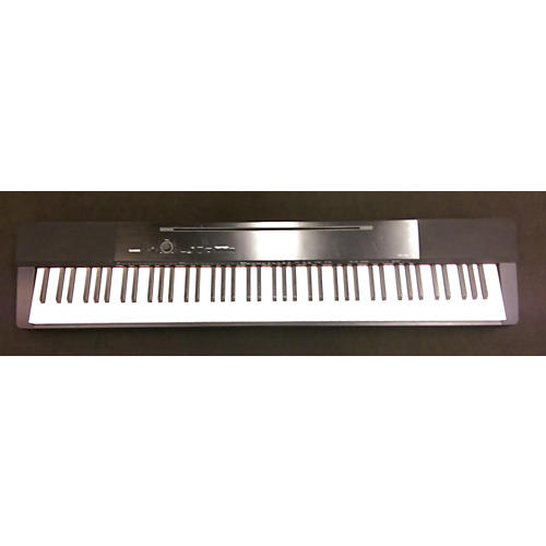 Casio PRIVIA PX-150BK Digital Piano