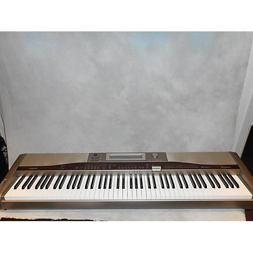Casio PRIVIA PX-400R Portable Keyboard