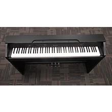 Casio PRIVIA PX-860 Digital Piano