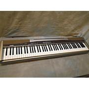 Casio PRIVIA PX100 Digital Piano