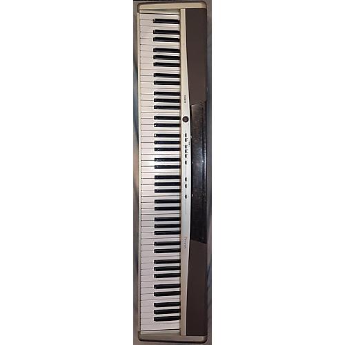 Casio PRIVIA PX120 Stage Piano