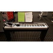 Casio PRIVIA PX200 Digital Piano