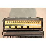 Rogue PRM450 Powered Mixer