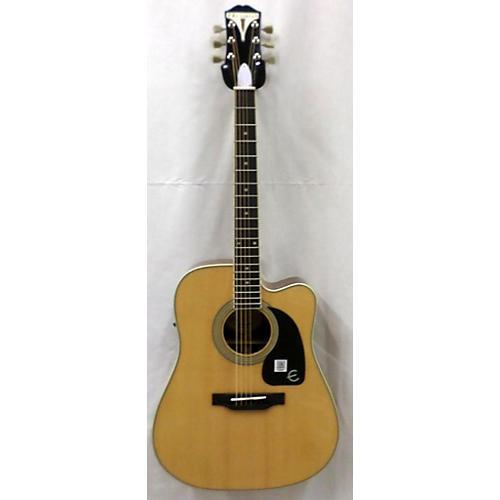 Epiphone PRO-1 Ultra Acoustic Electric Guitar-thumbnail