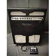 Motion Sound PRO-145 Keyboard Amp
