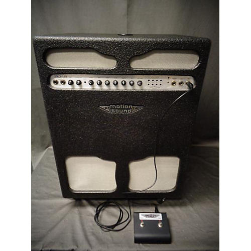 Motion Sound PRO-145 Keyboard Amp