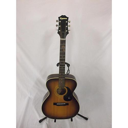 Epiphone PRO 150 VS Acoustic Guitar