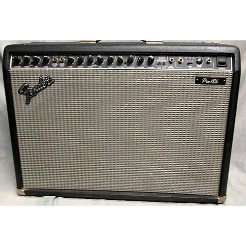 Fender PRO 185 Guitar Combo Amp-thumbnail