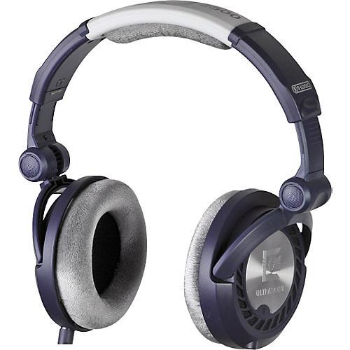Ultrasone PRO 2500 Stereo Headphones