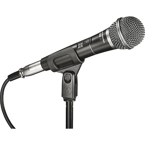 Audio-Technica PRO 31 Cardioid Dynamic Microphone-thumbnail