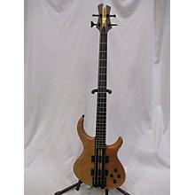 Tobias PRO-4 Electric Bass Guitar
