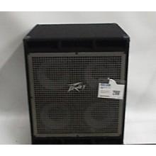 Peavey PRO 410 Bass Cabinet