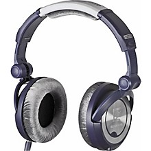 Ultrasone PRO 750 Stereo Headphones Level 1
