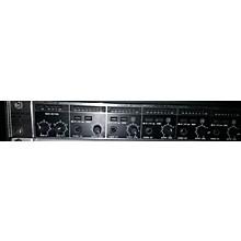 Behringer PRO-8 HA-8000 Headphone Amp