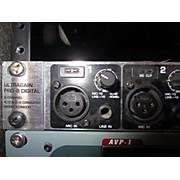 Behringer PRO-8 Vocal Processor