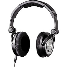 Ultrasone PRO 900 Headphones Level 1 Black