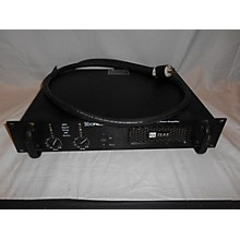 Crest Audio PRO 9200 Power Amp