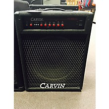 Carvin PRO BASS 100 Bass Combo Amp