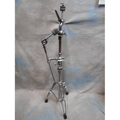 Pulse PRO Cymbal Stand