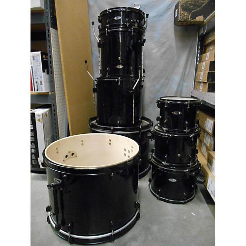 Sound Percussion Labs PRO Drum Kit