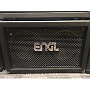 Engl PRO E212VHB 2x12 120W Horizontal Guitar Cabinet