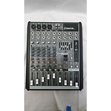 Mackie PRO FX8 Powered Mixer