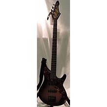 Aria PRO II AVANTE SERIES Electric Bass Guitar