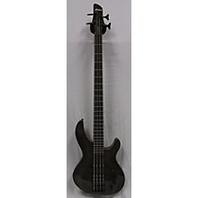 Aria PRO II BASS Electric Bass Guitar