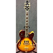 Aria PRO II FA-70 Hollow Body Electric Guitar