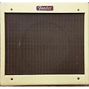 Fender PRO JUNIOR Tube Guitar Combo Amp