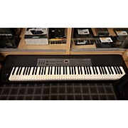 M-Audio PRO KEYS 88 Portable Keyboard