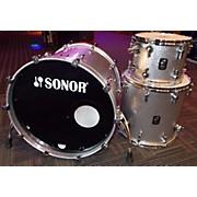 Sonor PRO LITE STAGE 3 Drum Kit