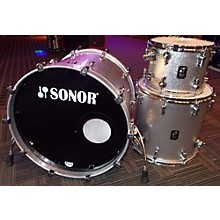 Sonor PRO LITE STAGE 3 Drum Kit