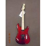 Charvel PRO MOD HS Solid Body Electric Guitar