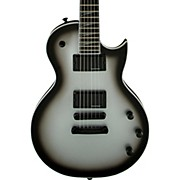 Jackson PRO Monarkh SC Electric Guitar