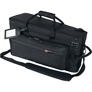 Protec PRO PAC Flugel Case