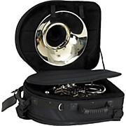 PRO PAC Screwbell French Horn Case