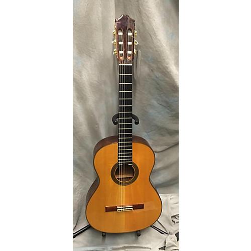 Cordoba PRO R Classical Acoustic Guitar