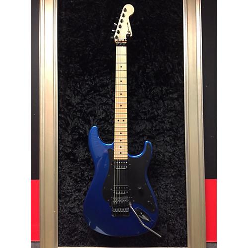 Charvel PRO SAN DIMAS MIM Solid Body Electric Guitar
