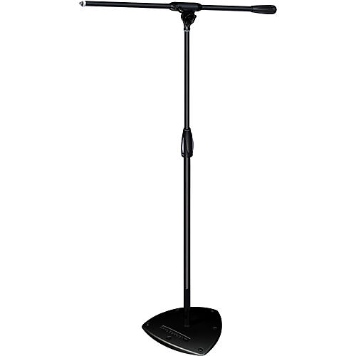 Ultimate Support PRO-ST-F Weighted Base Mic Stand with Fixed Boom-thumbnail