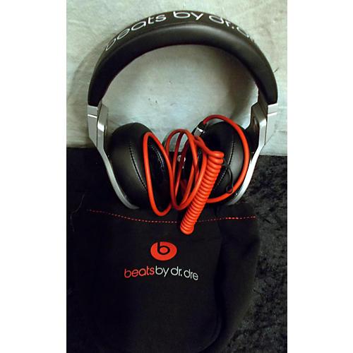 Beats By Dre PRO STUDIO Studio Headphones