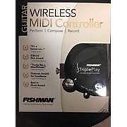 Fishman PRO-TRP-301 MIDI Utility