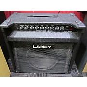 Laney PRO TUBE 50 Tube Guitar Combo Amp