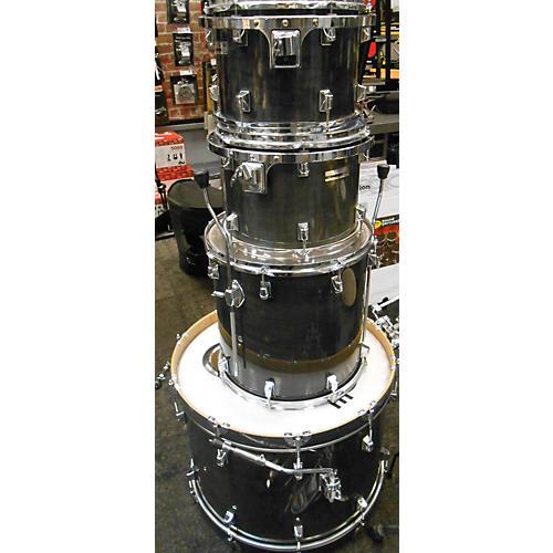 Taye Drums PRO X Drum Kit-thumbnail