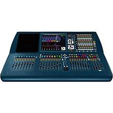 Midas PRO2-CC-TP 64-Channel Digtal Console