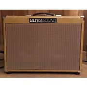 Ultrasound PRO250 Dean Markley 250W 1x10 1X4 Acoustic Guitar Combo Amp