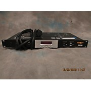 Monster Power PRO2500 Power Conditioner