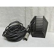 Audio-Technica PRO44 BOUNDARY MICROPHONE Condenser Microphone