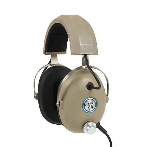Koss PRO4AA Noise-Isolating Professional Studio Headphones-thumbnail