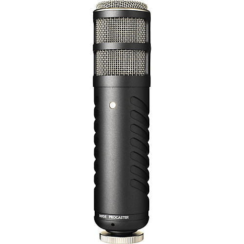 Rode Microphones PROCASTER Dynamic Mic
